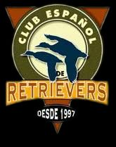 Spanish Retriever Club